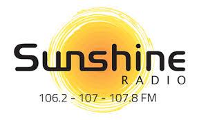 sunshine radio hereford