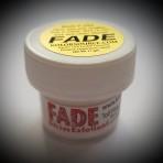 FADE semi permanent makeup remover 11g