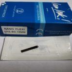 I am Ink U-Nanoblades 0.15mm diameter (box of 25)